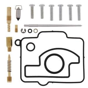Vergaser Reparatursatz für Suzuki RM 250 2002