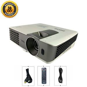 BenQ MX720 DLP Projector HDMI for Presentation Cinema Gaming Home