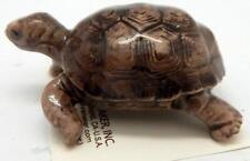 Hagen Renaker Desert Tortoise #3229