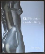 Het Depot # EJA SIEPMAN VAN DEN BERG # 2011, mint