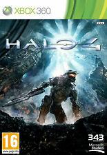 Halo 4 - Xbox 360 Jeu de tir
