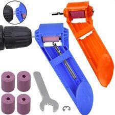 Bohrer Schärfgerät Schleifmaschine Schärfer Bohrmaschine Schleifgerät 2-12.5mm