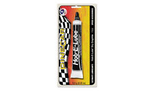 PineCar Hob-E-Lube Dry Graphite .22 oz P358 Pin358