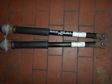 Stoßdämpfer hinten R/L 6Q0512011BK SEAT IBIZA IV (6L1) 1,4l 16V 63 KW Bj.08