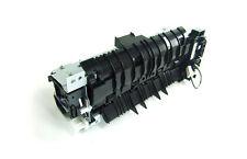 HP LaserJet Printer P3015 Fuser Kit  RM1-6274  Exchange