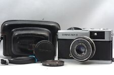 @ Ship In 24 Hours! @ Discount! @ Olympus Trip 35 Film Point & Shoot Camera