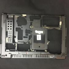 924907-001 AP2040009U0  HP BASE COVER 15-BS 15-BS020WM READ DF46 GRADE A