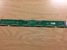 LG 50PG20C-UA EBR50045203 XRCBT XC Bottom Center Buffer Board EAX50054501