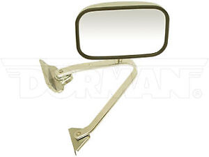 Dorman 955-179 Side View Mirror Assembly