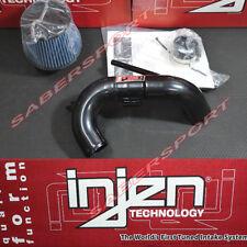 Injen SP Black Short Ram Air Intake for 2010-2013 Lexus CT200h / Toyota Prius