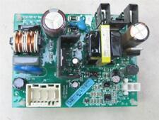 Whirlpool PCB-W10356040 Control Circuit Board