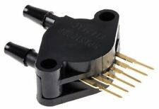 Differenzdrucksensor, 100kpa Max Druckmessung, 4.75 Â??? 5.25 V DC