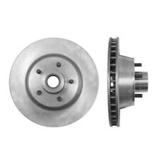 Disc Brake Rotor-Duralast Rotor Front DURALAST by AutoZone 5315