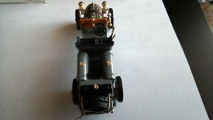 Modellino automobilina ITALA 24/40 cv- Rio scala 1/43 .