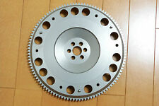 DATSUN 1200 B110 SUNNY B310 120Y B210 A12 A14 A15 CHROME MOLLEY FLYWHEEL