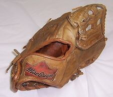 1960s Pete Rose MacGregor Autograph Model M6SB Baseball Glove,Cincinnati Reds