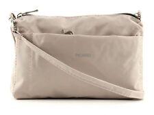 PICARD Switchbag Cosmetic Pouch S Kosmetiktasche Umhängetasche Tasche Perle Neu