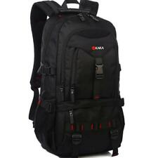KAKA Laptop Backpack Laptop Bag Computer Bag Daypack Gym Bag Sports Bag