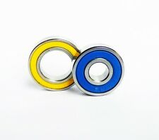 RC Engine Ceramic Ball Bearings - O.S. Engines 18TZ (P) T, 18TZ-TX, 18TZ-X (5)