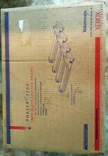 Xerox Phaser 7700 CYMK 4 Imaging Drums 016-1883-00, 016188300 Print Cartridges