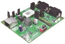 Lantronix, xPico Ethernet Interface Board, XPC100100K-02