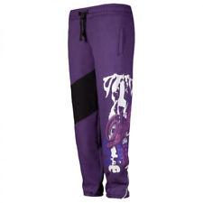 Damen SPORTHOSE Jogginghose Fleecepant Training Fitness Sport Hose Tanzen #61