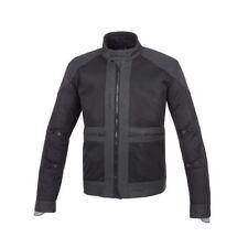 Giacca Estiva Monsieur Tucano Urbano Jacket Taglia M