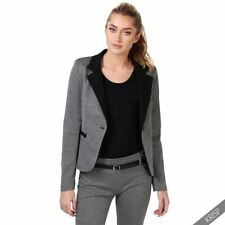 Women's 2 Piece Top Trouser Suits & Tailoring