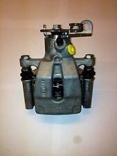 GENUINE Renault Grand Scenic & Fluence 09- Rear Brake Caliper, Pads & Carrier