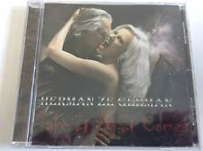 658826003929 Take It As It Comes by Herman Ze German SEALED CD - FAST POST