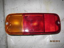 Suzuki Jimny Bj. 2011 Rücklicht links oder rechts