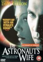 The Astronaut's Wife [DVD] [1999], DVDs