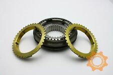 PEUGEOT BOXER 6 SPEED MLGU GEARBOX 5TH / 6TH GEAR SYNCHRO HUB GENUINE OE