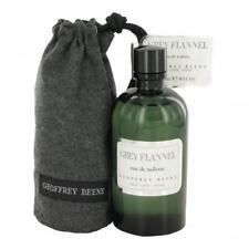 Grey Flannel Cologne by Geoffrey Beene EDT Cologne 8.0 oz for Men Splash New