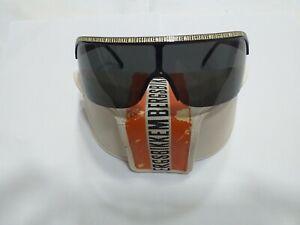 occhiali da sole bikkembergs