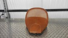 15-16 Indian Scout Solo Seat 2686386-05 TAN