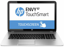 HP ENVY Laptops & Notebooks