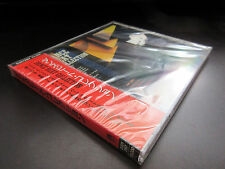 Dance Beat Collection Japan CD Sealed Herb Alpert Janet Jackson Sly Stone Mendes