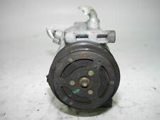 Klimakompressor 46782669 FIAT PUNTO (188) 1.2 16V 80
