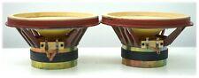 Coral Beta 8A Breitbänder 1 Paar