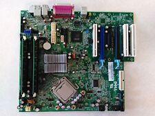 Dell Precision T3400 LGA 775 Motherboard w/ Core 2 Duo 3.0 Ghz CPU + 2GB RAM