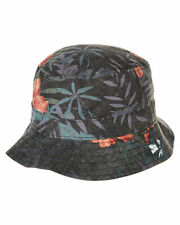 Men's Canvas Hats
