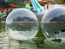Walking Ball 2M Diameter PVC Inflatable Water Walking Ball Walk on Water Fun
