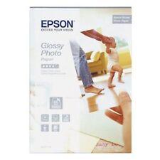 Photo Paper for Epson Printer