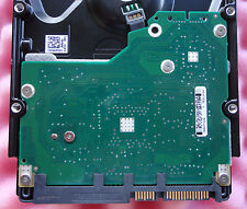 PCB Board Only For Data Recovery Seagate ST3250310NS 9CA152-080 100477122 (B04)