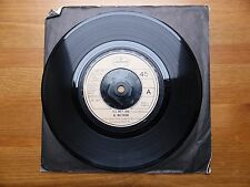 """Al Matthews - Its Only Love 7"""" single - Mercury - 6007 152 *3 for1 on postage*"""