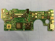 Apple Powerbook G4 A1107 - Logic Board FAULTY Motherboard  820-1688-A