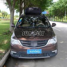 Toit voiture top box bagages sac imperméable 458 litres toit repliable sac boîte