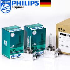 2x Philips Xenon X-tremeVision Gen2 +150% D3S HID Xenon Ampoules 42403XV2C1 (paire)