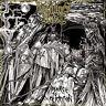 NOCTURNES MIST - 'MARCH TO PERDITION' -  CD Australian Black Metal NEW